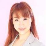 上田美紀子様 (司会業)